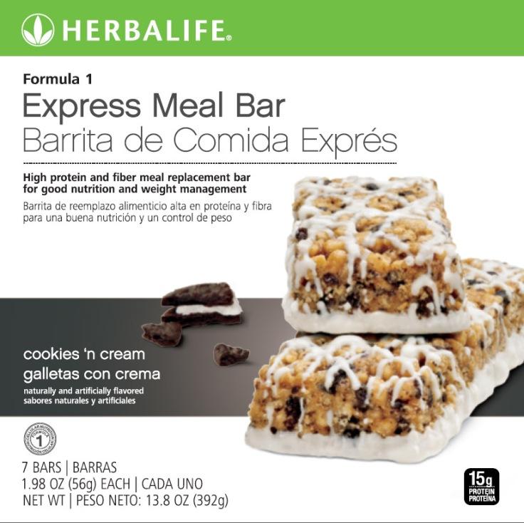 herbalife-formula-1-express-meal-bar