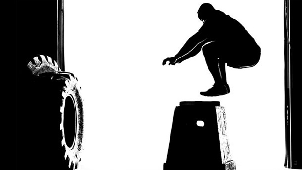 Tip-Use-Box-Jumps-The-Right-Way