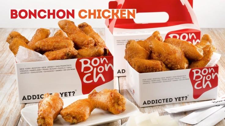 Bonchon-Chicken-TOGO-1024x576